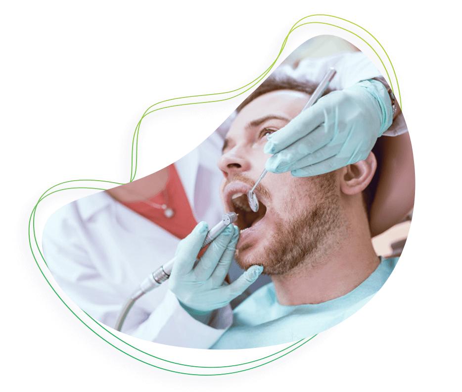 Orizont Dent Stomatologie Constanta